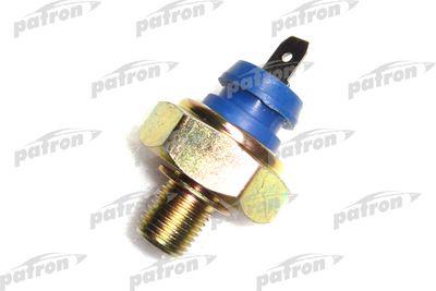 PATRON PE70036
