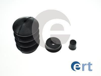 ERT 300356