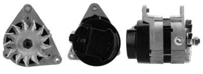 LUCAS Dynamo / Alternator (LRA00106)