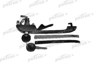 PATRON P20-0001R
