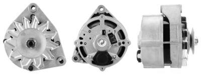LUCAS Dynamo / Alternator (LRA00823)