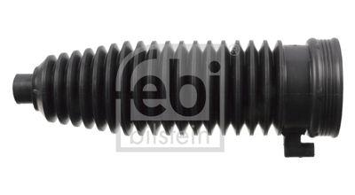 FEBI BILSTEIN Stuurhoes, besturing (101675)