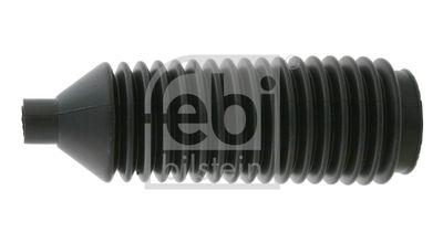 FEBI BILSTEIN Stuurhoes, besturing (05621)