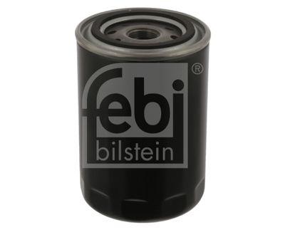 FEBI BILSTEIN Oliefilter (39830)