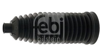 FEBI BILSTEIN Stuurhoes, besturing (26350)