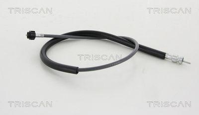 TRISCAN Snelheidsmeterkabel (8140 38417)