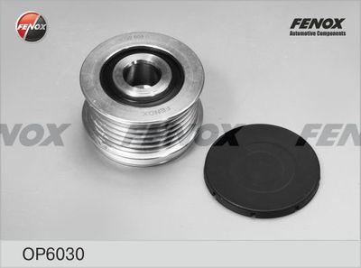 FENOX OP6030