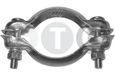STC T404275