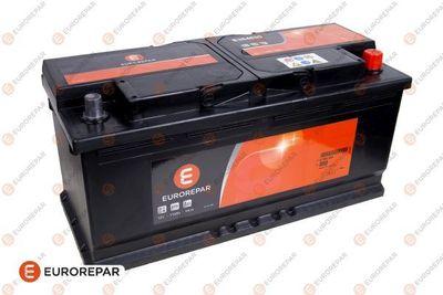 EUROREPAR E364050