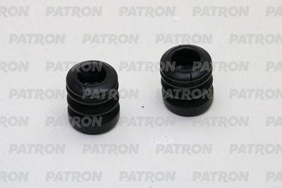PATRON PRK281