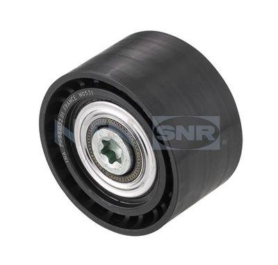 SNR GA350.100