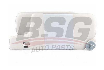 BSG BSG 30-935-009