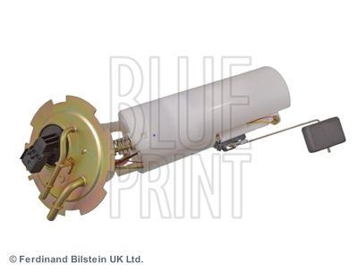 BLUE PRINT Brandstoftoevoereenheid (ADG06807)