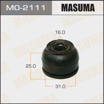 MASUMA MO-2111