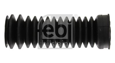 FEBI BILSTEIN Stuurhoes, besturing (08029)