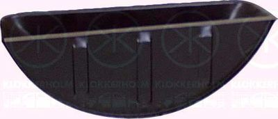 KLOKKERHOLM 9020290