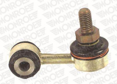 MONROE Stabilisatorstang (L29604)