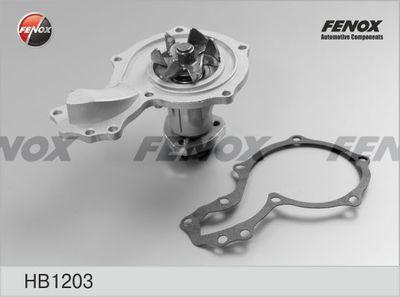 FENOX HB1203