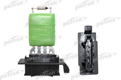 PATRON P15-0047