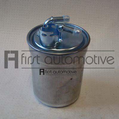 1A FIRST AUTOMOTIVE D20324
