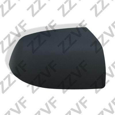 ZZVF ZVXY-FCS-017AR