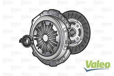 VALEO Koppelingsset KIT3P (828531)