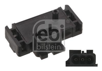 FEBI BILSTEIN MAP sensor (33629)