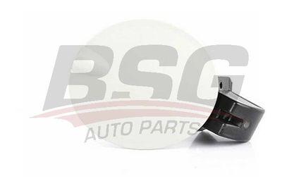 BSG Dop, brandstoftank (BSG 65-971-005)