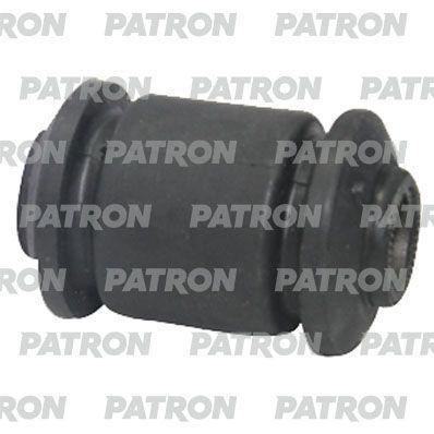PATRON PSE11700