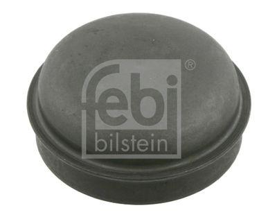FEBI BILSTEIN 04947