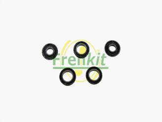FRENKIT 122063