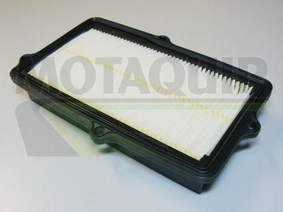 MOTAQUIP VFA508