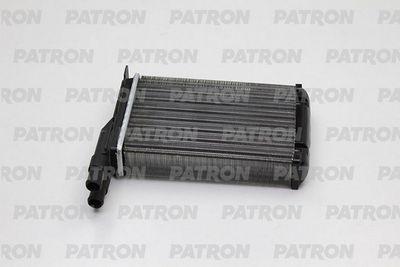 PATRON PRS2096