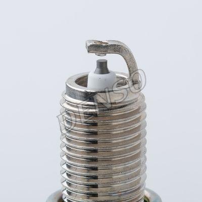 DENSO Bougie Nickel TT (XU22TT)
