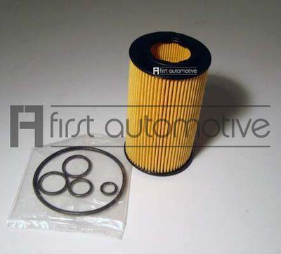 1A FIRST AUTOMOTIVE E50208
