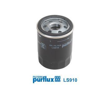 PURFLUX Oliefilter (LS910)