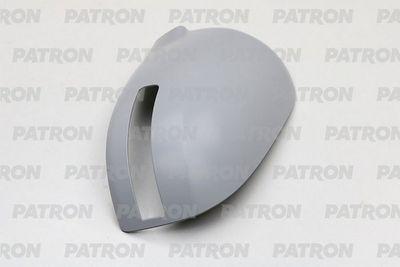PATRON PMG2623C01