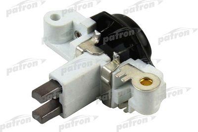 PATRON P25-0009