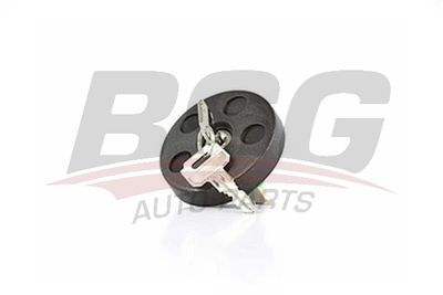 BSG Dop, brandstoftank (BSG 30-971-007)