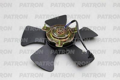 PATRON PFN184