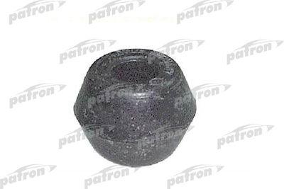 PATRON PSE1102