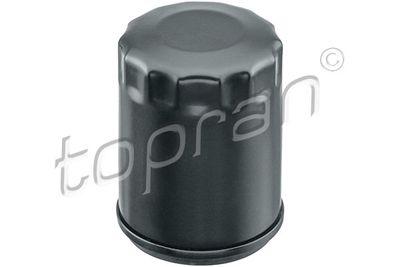 TOPRAN Oliefilter (820 152)