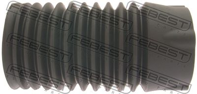 FEBEST MSHB-E55R