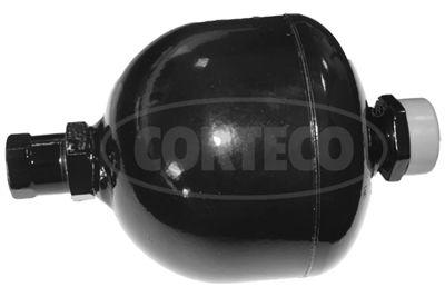 CORTECO 49467193