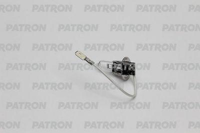 PATRON PLH3-24/70