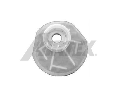 AIRTEX FS10236
