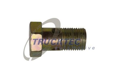 TRUCKTEC AUTOMOTIVE Holle bout (79.16.001)