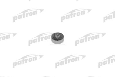 PATRON PSE1315