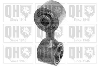 QUINTON HAZELL Stabilisatorstang (QLS1955S)