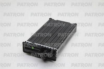 PATRON PRS2055